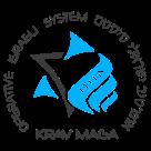 logo-ois-final_favicon